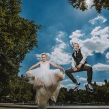A Destination Wedding in NYC (c) Photogenick (62)