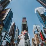 A Destination Wedding in NYC (c) Photogenick (64)