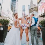 A Destination Wedding in NYC (c) Photogenick (66)