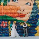 A Destination Wedding in NYC (c) Photogenick (68)