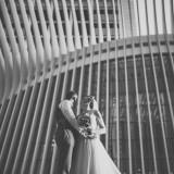 A Destination Wedding in NYC (c) Photogenick (69)