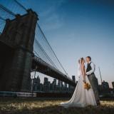 A Destination Wedding in NYC (c) Photogenick (70)
