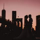 A Destination Wedding in NYC (c) Photogenick (71)