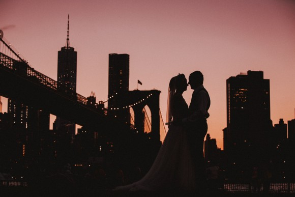 A Destination Wedding in NYC (c) Photogenick (71)
