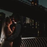 A Destination Wedding in NYC (c) Photogenick (72)