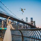 A Destination Wedding in NYC (c) Photogenick (74)
