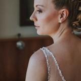 A Destination Wedding in NYC (c) Photogenick (9)