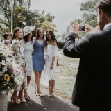 A Festival Wedding in Lancashire (c) Ian MacMichael Photography (31)