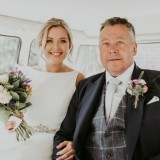 A Festival Wedding in Lancashire (c) Ian MacMichael Photography (46)