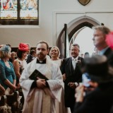 A Festival Wedding in Lancashire (c) Ian MacMichael Photography (53)