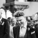 A Festival Wedding in Lancashire (c) Ian MacMichael Photography (54)