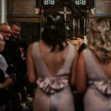 A Festival Wedding in Lancashire (c) Ian MacMichael Photography (55)