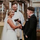 A Festival Wedding in Lancashire (c) Ian MacMichael Photography (56)