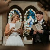 A Festival Wedding in Lancashire (c) Ian MacMichael Photography (60)