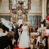 A Festival Wedding in Lancashire (c) Ian MacMichael Photography (63)