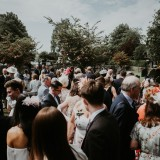 A Festival Wedding in Lancashire (c) Ian MacMichael Photography (67)