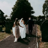 A Festival Wedding in Lancashire (c) Ian MacMichael Photography (72)