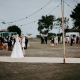 A Festival Wedding in Lancashire (c) Ian MacMichael Photography (77)