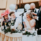 A Festival Wedding in Lancashire (c) Ian MacMichael Photography (79)