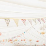 A Homespun Wedding in Chester (c) Suzy Wimbourne Photography (10)