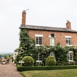 A Homespun Wedding in Chester (c) Suzy Wimbourne Photography (1)