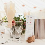 A Homespun Wedding in Chester (c) Suzy Wimbourne Photography (11)