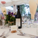 A Homespun Wedding in Chester (c) Suzy Wimbourne Photography (12)