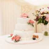 A Homespun Wedding in Chester (c) Suzy Wimbourne Photography (13)