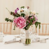 A Homespun Wedding in Chester (c) Suzy Wimbourne Photography (14)