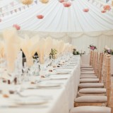 A Homespun Wedding in Chester (c) Suzy Wimbourne Photography (15)
