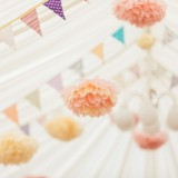 A Homespun Wedding in Chester (c) Suzy Wimbourne Photography (16)