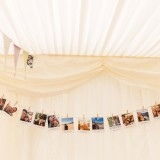 A Homespun Wedding in Chester (c) Suzy Wimbourne Photography (18)