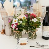 A Homespun Wedding in Chester (c) Suzy Wimbourne Photography (19)