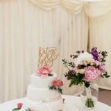 A Homespun Wedding in Chester (c) Suzy Wimbourne Photography (20)