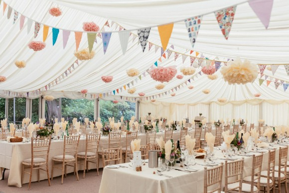 A Homespun Wedding in Chester (c) Suzy Wimbourne Photography (22)