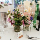 A Homespun Wedding in Chester (c) Suzy Wimbourne Photography (23)