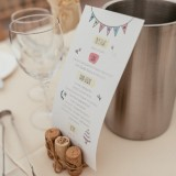 A Homespun Wedding in Chester (c) Suzy Wimbourne Photography (24)