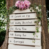 A Homespun Wedding in Chester (c) Suzy Wimbourne Photography (3)