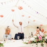 A Homespun Wedding in Chester (c) Suzy Wimbourne Photography (33)