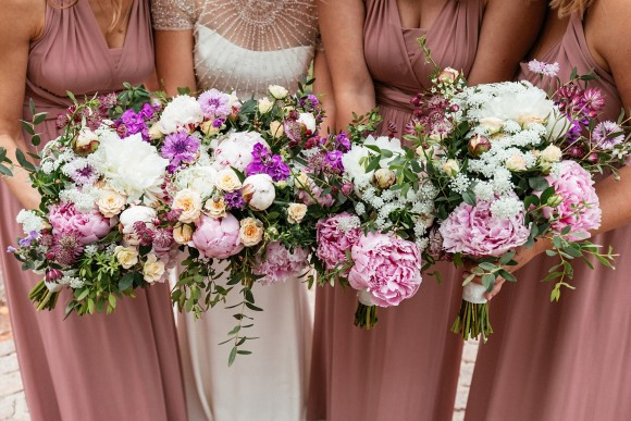 A Homespun Wedding in Chester (c) Suzy Wimbourne Photography (35)