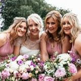A Homespun Wedding in Chester (c) Suzy Wimbourne Photography (36)
