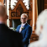 A Homespun Wedding in Chester (c) Suzy Wimbourne Photography (37)
