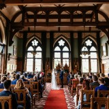 A Homespun Wedding in Chester (c) Suzy Wimbourne Photography (38)