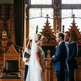 A Homespun Wedding in Chester (c) Suzy Wimbourne Photography (39)