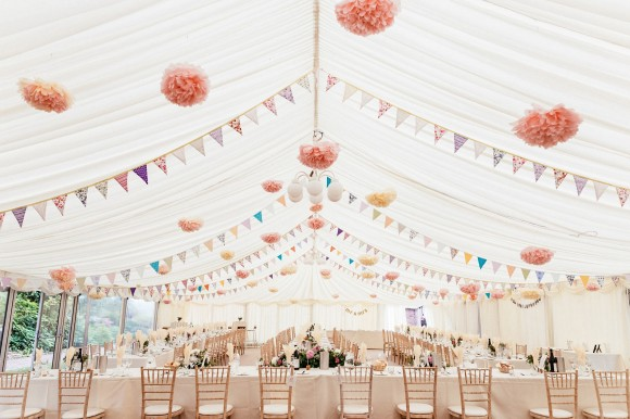 A Homespun Wedding in Chester (c) Suzy Wimbourne Photography (41)