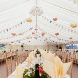 A Homespun Wedding in Chester (c) Suzy Wimbourne Photography (43)