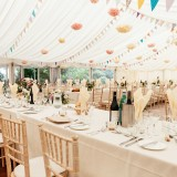 A Homespun Wedding in Chester (c) Suzy Wimbourne Photography (47)