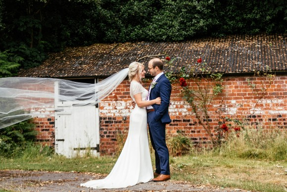 A Homespun Wedding in Chester (c) Suzy Wimbourne Photography (48)