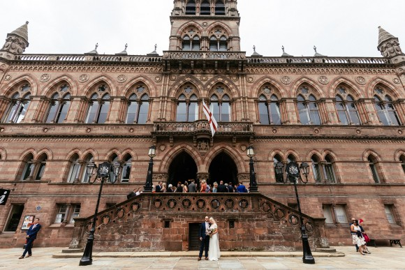 A Homespun Wedding in Chester (c) Suzy Wimbourne Photography (5)