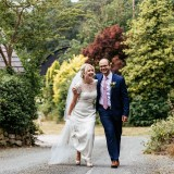 A Homespun Wedding in Chester (c) Suzy Wimbourne Photography (50)